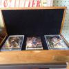 Basketball Draft Collection unopened